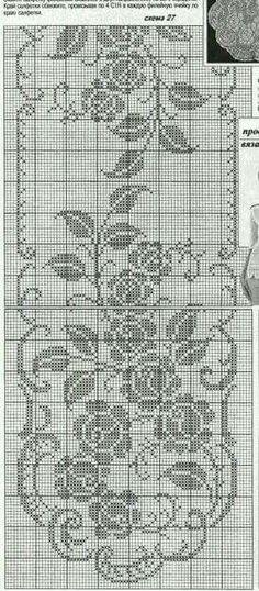 6ed0d961255df1a49f505786714094ec.jpg (275×627)