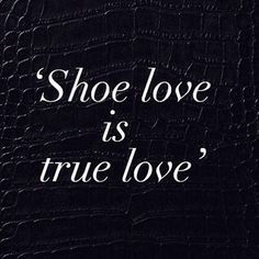 Love at first sight. #shoes #loveshoes ✿ #fortheloveofshoes https://fortheloveofshoesllc.com/