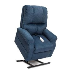 47 best health lift chairs images chair chairs side chairs rh pinterest com