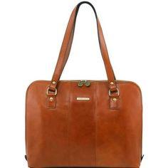 ba9f7b60fc2c9 Die 30 besten Bilder von Vintage Leder   Stoff Handtaschen Granny ...