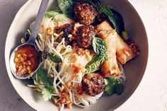 This classic full flavoured Vietnamese dish is the perfect dish for impressing friends and family.