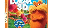 The Lorax en  DVD/Blu-Ray el 8 de Agosto ¡sorteo, 3 ganadoras!  http://www.mamaxxi.com/the-lorax-en-dvdblu-ray-el-8-de-agosto-sorteo-3-ganadoras/comment-page-4/#comment-49955