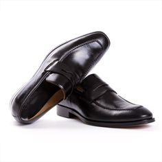 Sapato Robert Preto - The Craft Shoes Factory