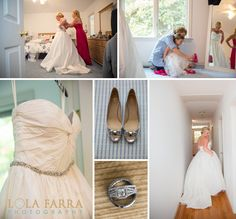 Mandy and Kevin | Wychmere Beach Club | Boston Wedding Photographer | Lola Farra Photography #bostonweddingphotography #lolafarra #capecodwedding #wychmerewedding