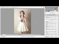 (91) Home Studio Essentials Part 3 : Take and Make Great Photos with Gavin Hoey: Adorama Photography TV - YouTube