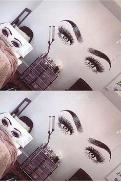2a71ef24147 eyelash extension supplies eyelash curler eyelash mascara the best lash  extensions professional false eyelashes where can
