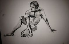 Life Drawing, Kilkenny Participate in a professional 90 minute life drawing art class. Life drawing is suitable for those who want a dash of naughty but in a less crude manner. Life Drawing, Drawing Art, Art Drawings, Night Life, Parties, Statue, Activities, Fiestas, Party