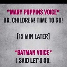 The most hilarious parenting memes around that will make you laugh at parenting instead of crying in your bathroom when the kids are crazy. Mary Poppins, Teaching Humor, Teaching Quotes Funny, Funny Teacher Quotes, Parent Quotes, Teaching Tips, Bored Teachers, Teacher Problems, Funny Quotes