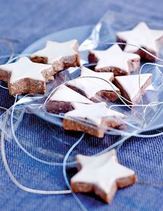 Sweet Recipes, Cake Recipes, Dessert Recipes, Diy Leather Ornaments, Biscuits, French Christmas, Holiday Cocktails, Frozen Party, Biscuit Recipe