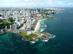 Bahia........saudadeeeee