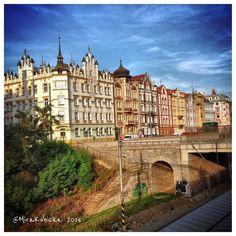 PilsenCzech Republic #plzeň #plzen #pilsen #station #history #heritage #train #cz #czech #czechia #czechrepublic #czechdesign #česko #české #českárepublika #design #DiscoverCZ #street #city #house #art #architecture #2015 My Photos, Mansions, House Styles, Instagram, Design, Home Decor, Mansion Houses, Homemade Home Decor, Villas