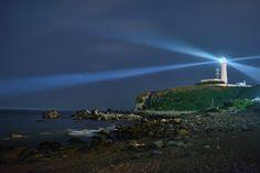 Inubousaki Lighthouse by Makoto Yoneda on 500px