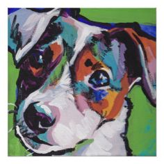 This is Zazzle Australia's Pet art page, in which you'll come accross a lovely assortment of Pet art for prints and posters of all sizes. Description from zazzle.com.au. I searched for this on bing.com/images
