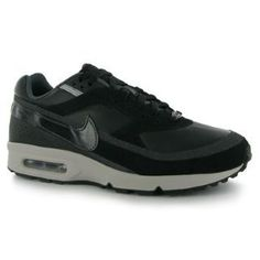 com site full of discount nike shoes for off 2656905a01a