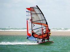 Blog windsurf1