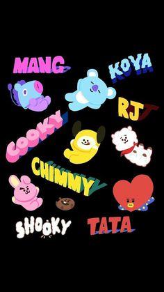 #wattpad #random For ARMY Bts Bangtan Boy, Bts Taehyung, Bts Jungkook, Namjoon, Bts Lockscreen, Bts Group Photos, K Wallpaper, Animal Wallpaper, Cartoon Wallpaper