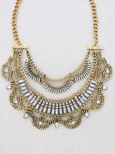 c49f28f382ce38 41 Best Jewelry Boutique | Ocean Bella Hawaii images | Necklaces ...