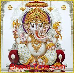 Shiva Art, Hindu Art, Android Wallpaper Red, Lord Hanuman Wallpapers, Lord Shiva Pics, Ganesha Pictures, Flower Video, Hindu Deities, Lord Ganesha