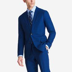 bc324706029 18 Best suit ideas for wedding images