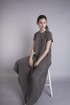 SS15 Preview Ss 15, Spring Summer 2015, Summer Wardrobe, Normcore, Collection, Dresses, Book, Style, Fashion