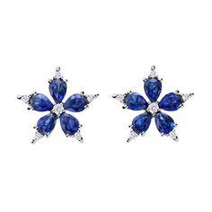 paul-morelli-stellanise-stud-earrings-sapphire-diamonds