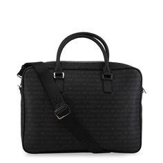 Armani Jeans, Briefcase For Men, Guess, Best Bags, Clutch, Logo Color, Men Online, My Bags, Card Wallet