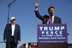 North Carolina Republicans are hellbent on staying in power, even if it means violating voters's rights.