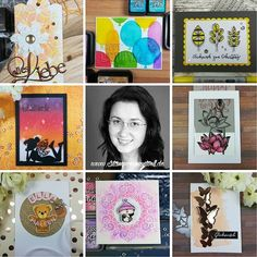 Love my hobby! Being creative helps me to calm down... and excuses my hauls.  #artvsartist #artvsartist2018