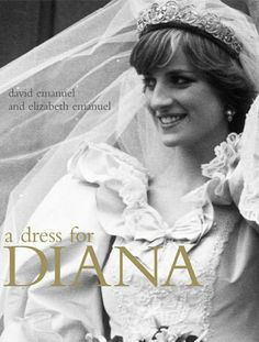 July 29, 1981: Lady Diana Spencer marries Prince Charles at St. Paul's Cathedral in London.