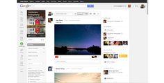 Google+ #Communities Die Antwort auf die Facebook Gruppen #googleplus
