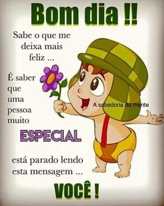 Bom dia!! Diet Quotes, Jokes Quotes, Memes, Business Magazine, Emoticon, Happy Day, Winnie The Pooh, Good Morning, Disney Characters
