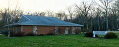 Montgomery - NY (USA) | Live Kingdom Hall