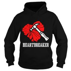 Love Heartbreaker Tee T-Shirts  #gift #ideas #Popular #Everything #Videos #Shop #Animals #pets #Architecture #Art #Cars #motorcycles #Celebrities #DIY #crafts #Design #Education #Entertainment #Food #drink #Gardening #Geek #Hair #beauty #Health #fitness #History #Holidays #events #Home decor #Humor #Illustrations #posters #Kids #parenting #Men #Outdoors #Photography #Products #Quotes #Science #nature #Sports #Tattoos #Technology #Travel #Weddings #Women