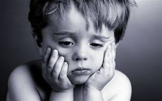 Adults aren't the only ones that get stressed! How do you know if your child is experiencing stressful situations? Read our Blog to find out more and how to help them...and yourself: https://blogs.goddardschool.com/…/how-to-tell-when-childre…/ We serve families in the Lake Orion, Rochester and Rochester Hills communities. Call us to set up a tour: 248-364-4401.