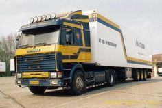 Scania 47-48-HN Itterson