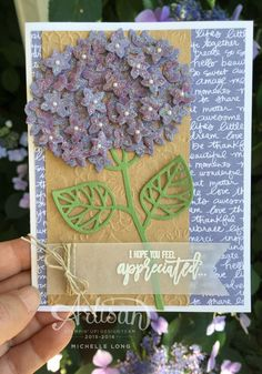 Hi friends and welcome to a very special Stampin' up! Artisan Design Team blog hop! Here is a sneak peek into a new exclusive and limited time stamp set that will be available for purchase next month.
