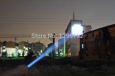 Encontrar Más Linternas Información acerca de Promoción 90 % de descuento : linterna LED 3 archivos altos lúmenes lámpara cree zoomable lanterna antorcha táctica llevó linterna + mejor servicio, alta calidad linterna escopeta, China Q5 LED Proveedores, barato q5 bicicleta de Shenzhen Xz Electronics CO., LTD en Aliexpress.com