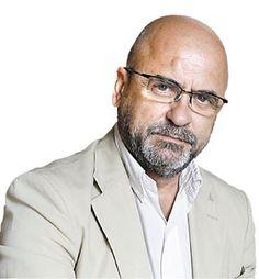 Veinte años de rodaje de la Film Commission en Andalucía. Entrevista a Carlos Rosado, presidente de la AFC