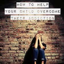 What Can You Do When You Feel Helpless With Your Child's Addiction? Let us help you once and for all. Call now, don't hesitate, each minute counts : (888) 590-0777 or visit to know more facts about drug abuse http://www.socaladdictiontreatment.com/