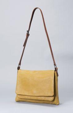 syke large bag shop elk