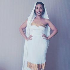 #Weight #long #ethopian #dress  #eveing #dress