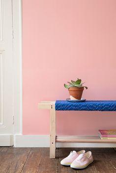 home furniture – My WordPress Website Interior Design Ikea, Diy Interior, Diy Home Accessories, Diy Home Repair, Vintage Room, Diy Table, Wooden Diy, Porch Decorating, Cool Furniture