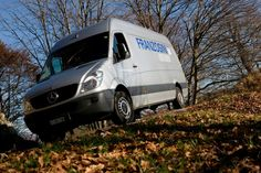 Franzosini Trasporti Internazionali e nazionali Svizzera ed Italia Van, Vehicles, Italia, Vans, Vehicle, Tools