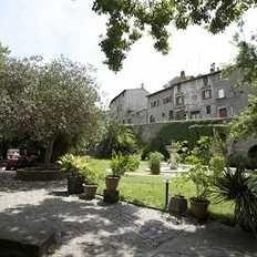 Il Paradosso Residence e Resort, Viterbo