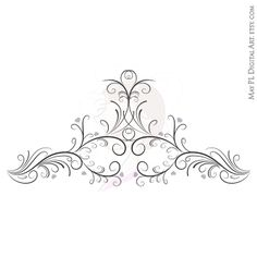 1000 images about chandeliers on pinterest clip art