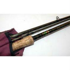 Daiwa Algonquin-A 9-Feet Fly Rod