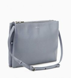 DREAMED - DUSK - dwell collection - our collections vegan handbag in dusk on final sale $80!