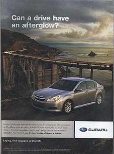 22 Subaru Car Ads Ideas Subaru Subaru Cars Car Ads