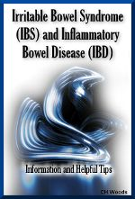 Organic and Environmental Products offers this FREE eBook on Irritable Bowel Syndrome (IBS) and Inflammatory Bowel Disease (IBD) with Helpful Tips and Information Irritable Bowel Syndrome, Environmental Health, Natural Health Remedies, Ibs, Health Diet, Helpful Tips, Free Ebooks, Disorders, Nursing