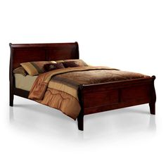 $240 Queen size frame      Beds : Transform the look of your bedroom by updating possibly the most important furniture in the space, letting you create a grand feel or a serene retreat. Free Shipping on orders over $45! $312 Overstock